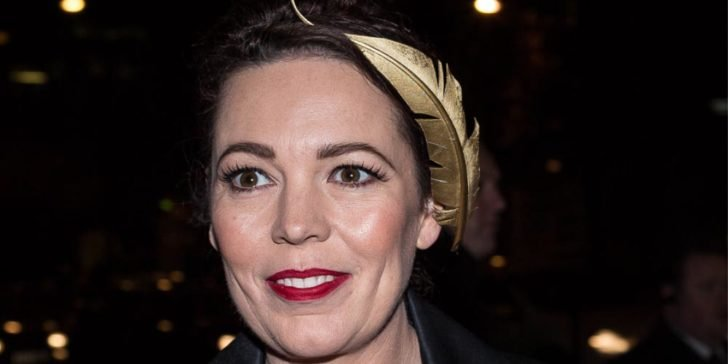 Olivia Colman odds, Olivia Colman bets, Olivia Colman special bets, Olivia Colman betting, online betting sites, online sportsbook sites, Gaming Zion, bet on Olivia Colman, 2020 Olivia Colman predictions, new Doctor Who, female James Bond odds, GamingZion.com