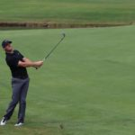 Players Championship Betting Odds: Can Mcllroy Defend his Title?