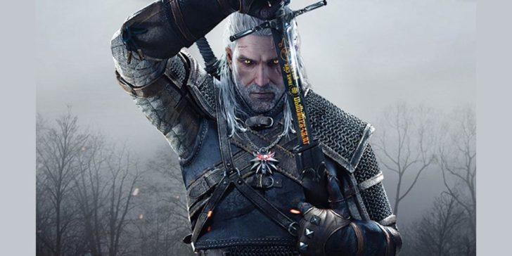 The Witcher betting predictions, movie betting, bet on The Witcher, online sportsbook sites in the US