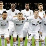 Valencia v Chelsea Odd: Can the Visitors get Anything out of this Match?