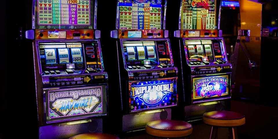 Gambling Tipping Rules help you to feel comfortable GamingZion ...
