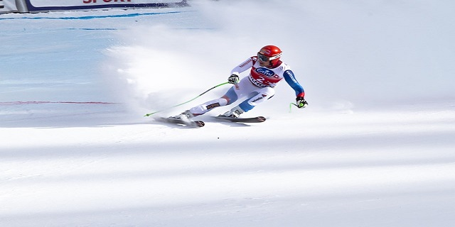 Alpine Skiing World Cup 2020 Betting Tips: Who Can Take World Class Hirscher's Place?
