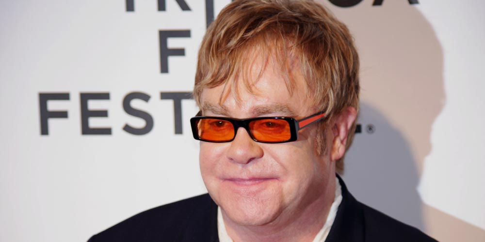 best song winner odds, bet on Elton John, Elton John odds, novelty bets, online sportsbooks, online betting sites, gamingzion.com, bet on golden globes, golden globes odds, golden globes bets