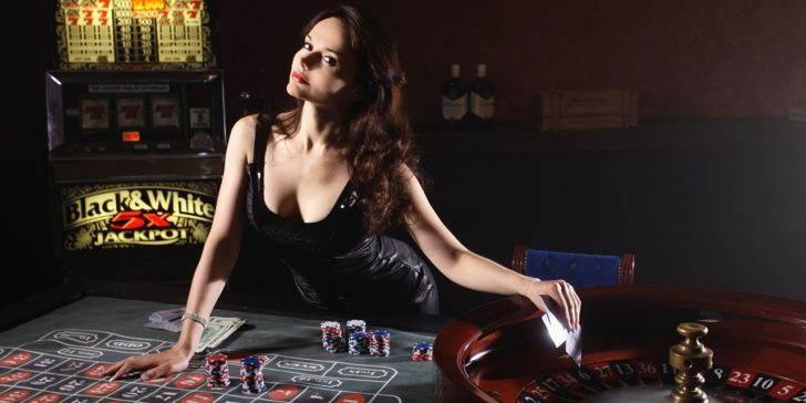 how to pick up girls in the casino, weird bets, betting odds, betting predictions, betting tips, online gambling sites in the us, gamingzion, intertops, online casino, online poker, online slots, casino etiquette, casino tips, casino, las vegas,