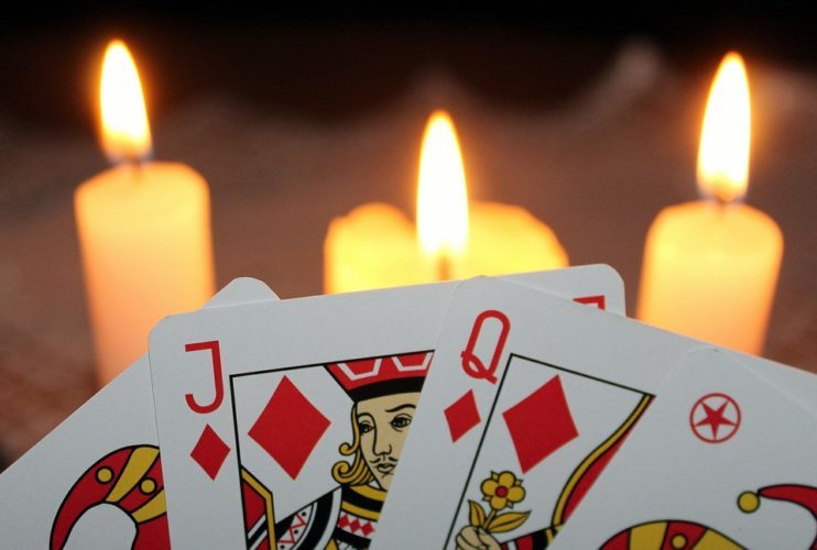 Gambling Spells and Rituals, betting online, gambling chants, gambling online, gambling spells, GamingZion.com, occult gambling, occult spells, online casinos, online casinos in the US, online gambling