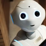 How to Use a Gambling Bot – The Rise of Robots in the Gambling World