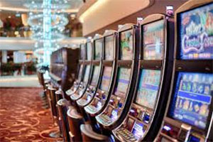 history of gambling in Sweden, gambling laws in Sweden, online gambling sites in Sweden, online casino sites in Sweden