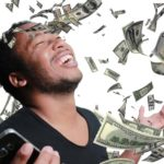 7 Tips For How To Win Money Gambling On Poker In A Casino