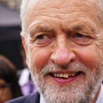 Labour Hope The 2019 Jeremy Corbyn Betting Odds Are Wrong