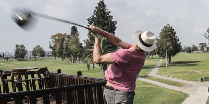 longest usable golf club, gamingzion, 1xbet, online sportsbooks in the US, online sportsbook sites in the US, golf, golf club, longest, longest stick, guinness record, record winning clubs