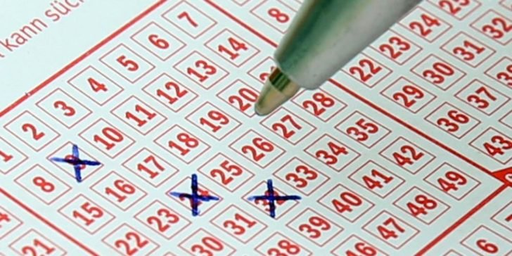 lottery around the world, best lottery in the world, lottery in other countries, legal online lottery, legal online lotto, play lotto online, online lotto sites, online lottery sites, buy lotto tickets online, online lottery ticket online purchase, oldest lottery in the world, online gambling sites, gamingzion.com, best lotto sites