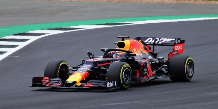 Bet on Max Verstappen, sportsbooks, weird bets, betting odds, betting predictions, betting tips, online gambling sites in austria, gamingzion, unibet, online casino, online poker, F1 2020, Max Verstappen, Red Bull