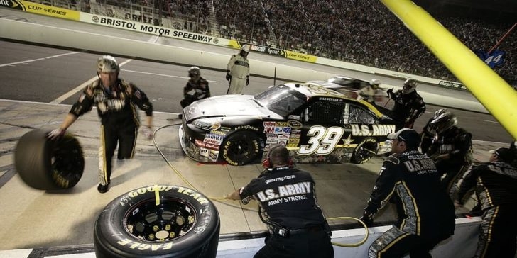 2020 NASCAR cup-series predictions, sportsbooks, weird bets, betting odds, betting predictions, betting tips, online gambling sites in the us, gamingzion, bovada, online casino, online poker, NASCAR, motorsport, autosport, technical sports, car races, NASCAR Cup-Series, car crash,
