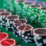 A Complete Guide to Poker Chips
