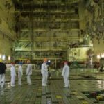 Bet on Chernobyl Rating- HBO or NTV?