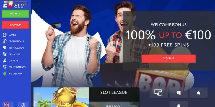 Euslot Casino, Review About Euslot Casino, about Euslot Casino, latest review about Euslot Casino, Euslot Casino games, Euslot Casino bonus, Euslot Casino promotions, Euslot Casino offers, Euslot Casino banking, Euslot Casino slots, Gaming Zion, online casino sites, online gambling sites, Euslot Casino overview