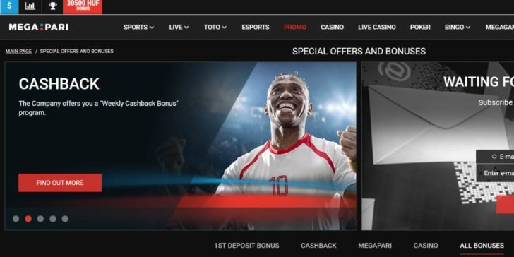 Sportsbook casino review accessible casino macintosh online