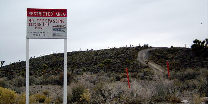 trump opens area 51, gamingzion, 1xbet.com, online gambling sites in the US, area 51, ufo, aliens, flying saucers, technology, alien technology, raid area 51, area 51 opens to public, trump,