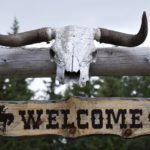Gambling in the Old West – Welcome to the World of Outlaws