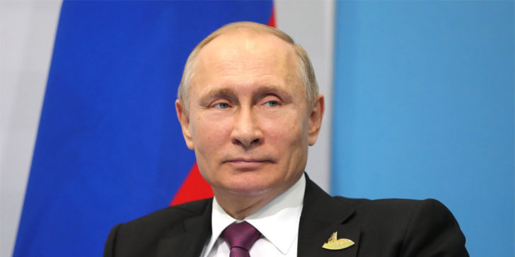 when Putin is leaving the office, Vladimir Putin, political bets, online gambling sites in Russia