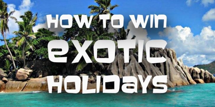 how to win exotic holidays, win exotic holidays, holiday giveaway promotion, online casino trip giveaway, win a trip to bali, win a trip to the seychelles, win a trip to dominica, win a trip to Jamaica, win a trip to Thailand, Review about EU Casino, Eu Casino, EU Casino promotion, win trips, win luxury trips, win adventure holidays, win exotic trips, exotic vip trip giveaway, online casino offers, gamingzion, online gambling sites, online casino sites