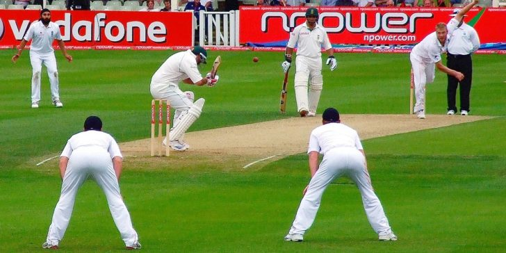 Bet On England In 3rd Test In South Africa, UK gambling laws, Bet on sports in the UK, Online betting sites in the UK, Online sportsbook sites in the UK, Bet365, Bet on Test Cricket, Bet on South Africa in the 3rd Test, Cricket betting odds, Gamble on cricket, Joe Root, Ben Stokes, Dom Sibley, ICC, 3rd Test betting odds,