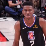 Shai Gilegeous-Alexander Leads the 2020 NBA Most Improved Player Predictions