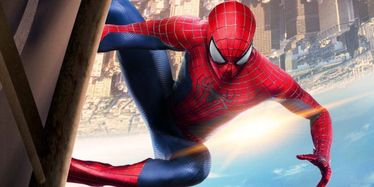 Conflict Between Sony and Disney Increases Spider-Man To Die Odds