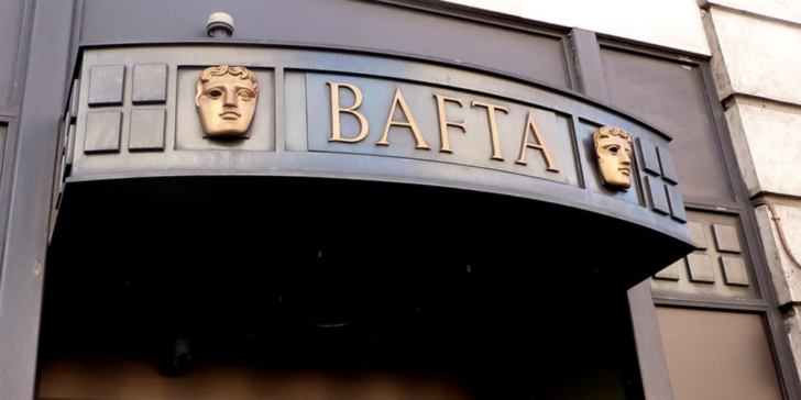 1917 Odds to Win Two or More BAFTAs