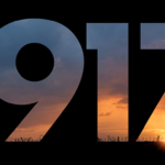 Should You Bet On 1917 To Win Best Picture At The Oscars?