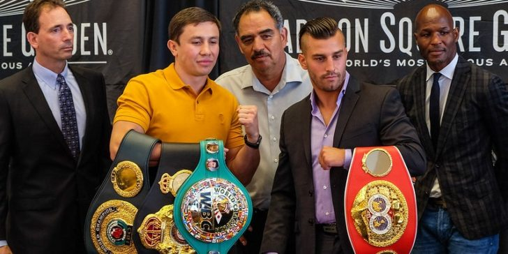 Golovkin vs Szeremeta odds, betting predictions, betting tips, 1xbet, GamingZion, online gambling sites in the usa, sports bets, sportsbooks, online casino, online poker, Golovkin, Szeremeta, IBO,