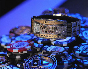 2020 Poker World Predictions, new poker programs, World Series of Poker 2020, online poker sites in the United States