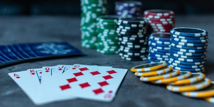 2020 Poker World Predictions, new poker programs, World Series of Poker 2020, online poker sites in the United States, sportsbooks, weird bets, betting odds, betting predictions, betting tips, online gambling sites in the US, gamingzion, bovada, online casino, online poker,