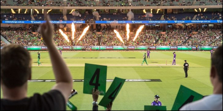 2020 Big Bash League Odds On The Melbourne, Australian gambling laws, Bet on sports in Australia, Online betting sites in Australia, Online sportsbook sites in Australia, Unibet, Bet on Cricket in Australia, T20 betting odds, Bet on T20, Aaron Finch, Bet on the Big Bash League, Melbourne Renegades, Melbourne Stars, Sydney Sixers, Perth Scorchers, Adelaide Strikers, Sydney Thunder, Brisbane Heat, Hobart Hurricanes,
