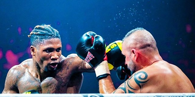 Briedis vs Dorticos Odds, betting predictions, betting tips, unibet, GamingZion, online gambling sites in the us, sports bets, sportsbooks, online casino, online poker, Muhammad Ali trophy, WBSS, briedis, dorticos,