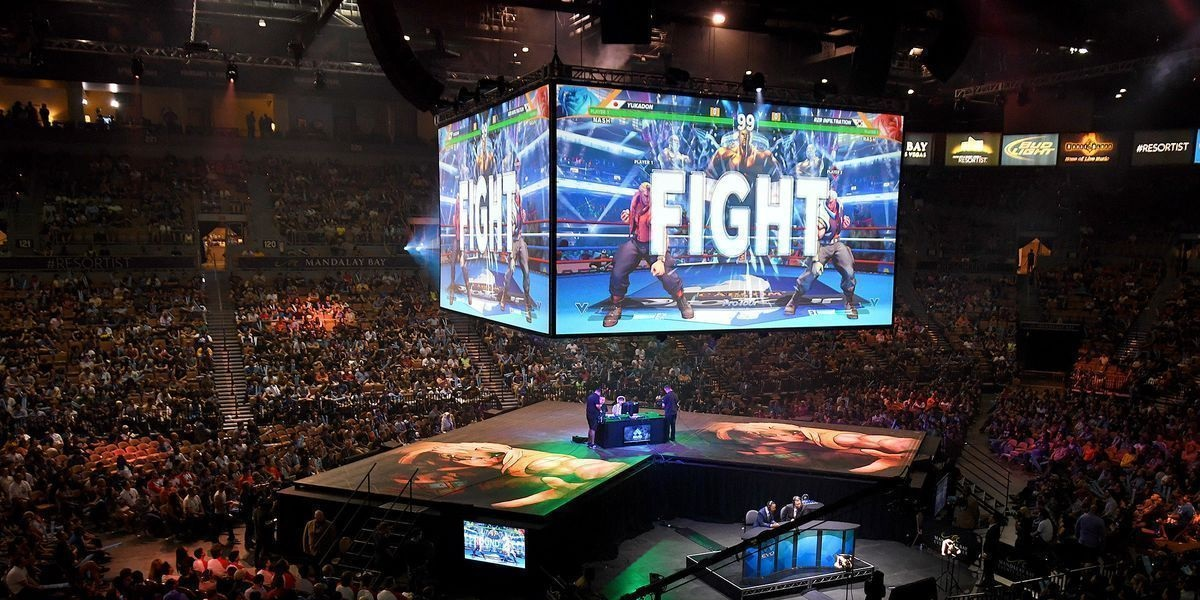 bet on evo 2020, sportsbooks, weird bets, betting odds, betting predictions, betting tips, online gambling sites in japan, gamingzion, 22bet, online casino, online poker, evo 2020, street fighter V, SFV, Evolution Championship Series, Super Smash Bros,