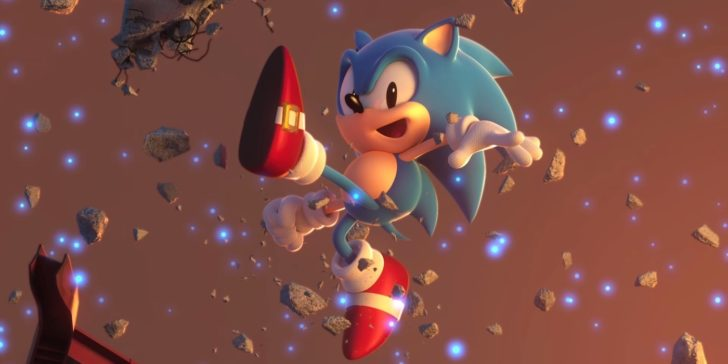 bet on sonic, sportsbooks, weird bets, betting odds, betting predictions, betting tips, online gambling sites in south korea, gamingzion, 22bet, online casino, online poker, Live betting, quake, heroes, sonic, amusement arcade, old games, sega