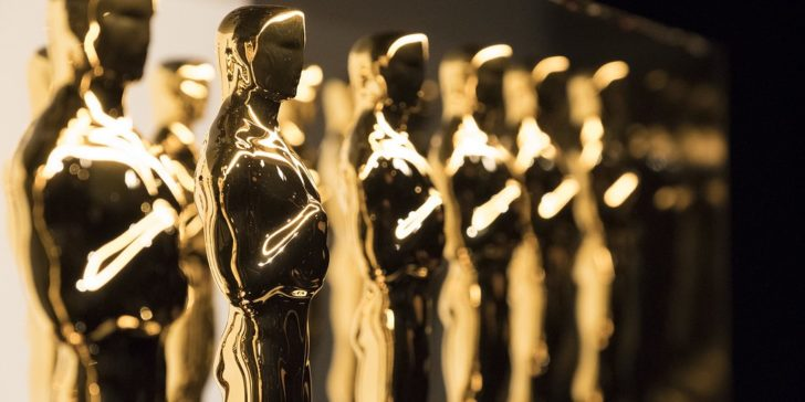 2020 Oscars Betting Odds, US gambling laws, Bet on sports in the US, Online betting sites in the US, Online sportsbook sites in the US, Bovada, Best picture odds, Bet on best actor, Bet on best Actress, OK Go, WWI, Once Upon A Time In Hollywood, Quentin Tarantino, Parasite, Renee Zellweger, Senate, Impeachment Trial, Donald Trump,