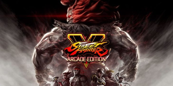 bet on street fighter, sportsbooks, weird bets, betting odds, betting predictions, betting tips, online gambling sites in south korea, gamingzion, 22bet, online casino, online poker, street fighter 5, SEGA, Akuma, fighting game,