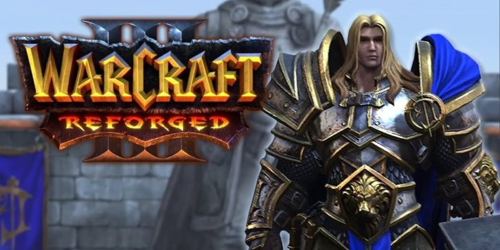 bet on warcraft 3, betting predictions, betting tips, bet365, GamingZion, online gambling sites in south korea, sports bets, sportsbooks, online casino, online poker, Warcraft, Warcraft III, Blizzard, WoW, old game, strategy game, Azeroth,