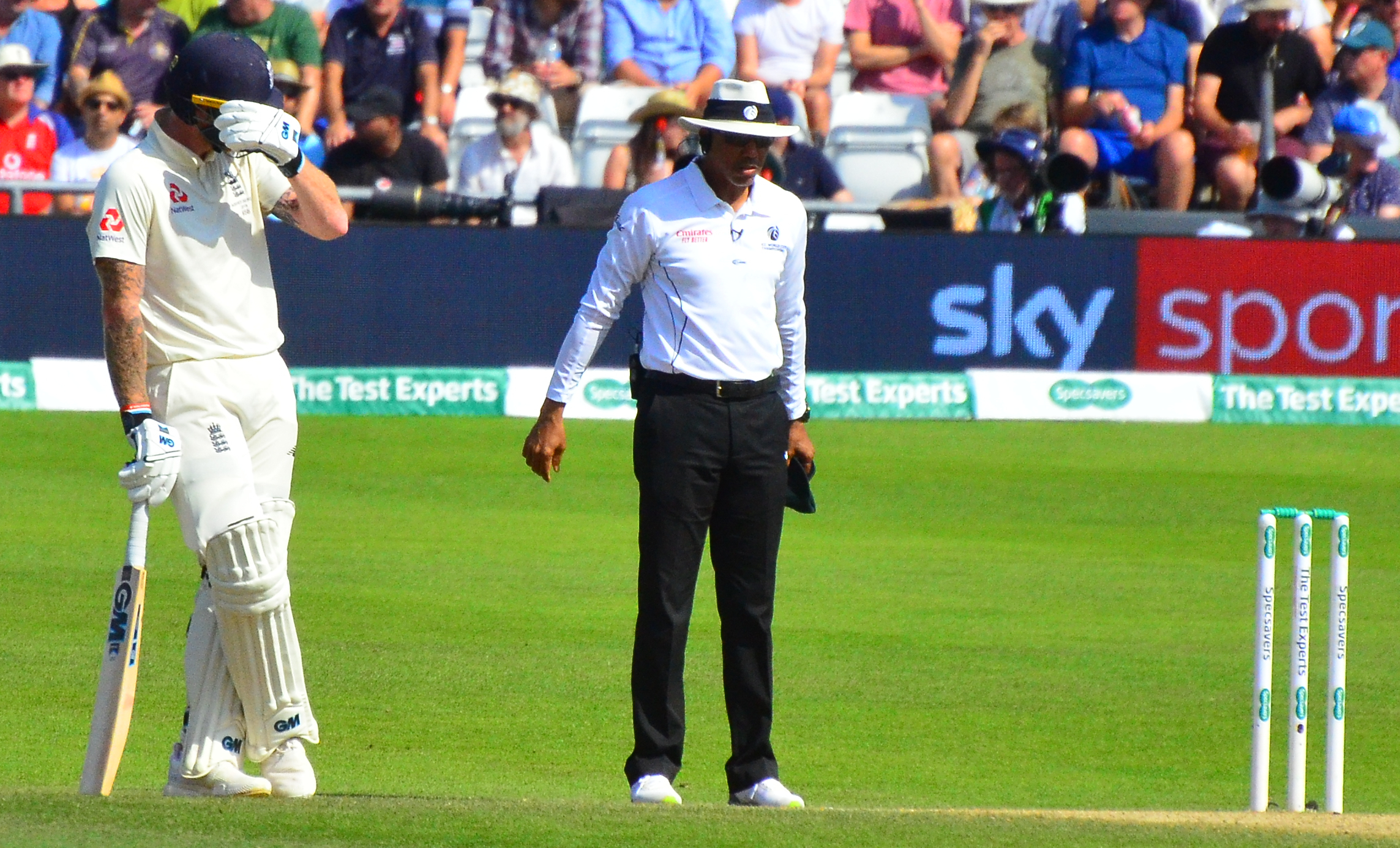 Odds On England In South Africa, South African gambling laws, Bet on sports in South Africa, Online sportsbook sites in South Africa, Online betting sites in South Africa, Unibet, 3rd Test Odds, SA vs Eng Series Odds, Ben Stokes, Joe Root, ICC, Port Elizabeth, Cape Town, Flintoff, Botham,