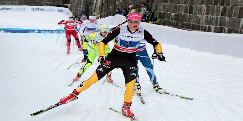 2020 Biathlon Women's World Cup Betting Predictions, Denise Herrmann Dorother Wierer, Tiril Eckhoff, Biathlon, World Cup, Alpine sports, online sportsbooks, online gambling, gamingzion