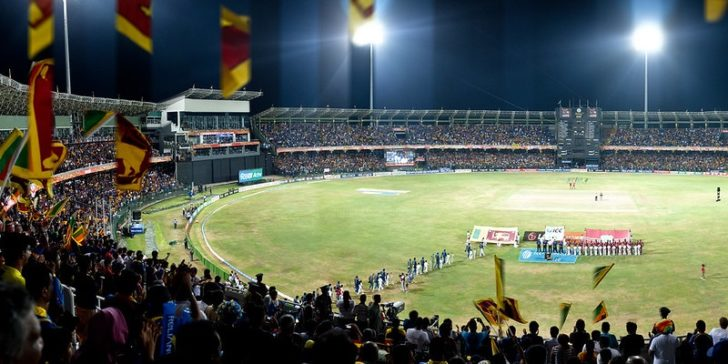 T20 World Cup Betting Odds On Australia, Australian gambling laws, Bet on sports in Australia, Online betting sites in Australia, Online sportsbook sites in Australia, Unibet, Test match, ODI, T20, Melbourne, Pakistan, Sri Lanka, South African, West Indies, England, New Zealand, The Hundred,