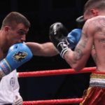 Odds On Lomachenko Vs Lopez Are Publicly Available