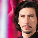 What are Adam Driver best actor odds at Oscar 2020?