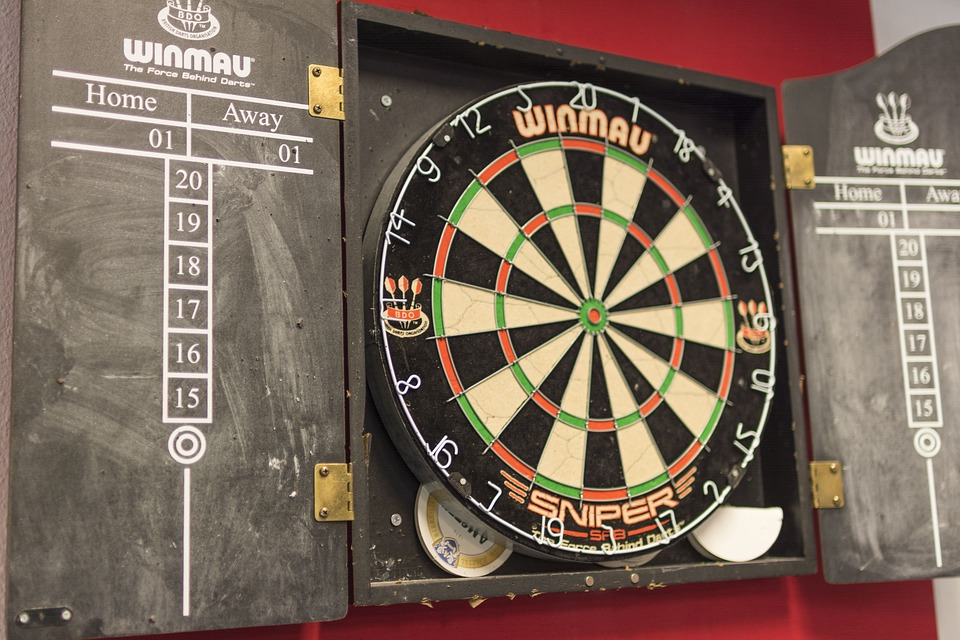 darts split, gamingzion.com, online betting, online gambling, darts, world darts federation, Embassy world championships, Tomlin Order, Professional Darts Corporation, British Darts Organization, World Darts Council, World Darts Federation, Phil Taylor, Eric Bristow, John Lowe, Cliff Lazarenko, Kevin Spiolek, Jocky Wilson
