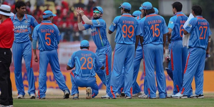 Bet On India To Win The T20 Series In New Zealand, New Zealand gambling law, Bet on sports in New Zealand, Online sportsbooks sites in New Zealand, Online betting sites in New Zealand, Unibet, Bet on New Zealand, T20 betting odds, Bet on T20 Cricket, Bet on cricket in New Zealand, Virat Kohli, Jasprit Bumrah, Kane Williamson, Black Caps, Auckland,