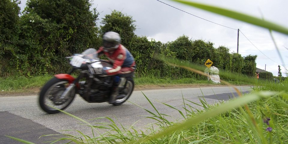 A short History of the Isle of Man TT, Isle of Man TT Races, Motorcycle race, Blue Riband, Auto-Cycle Tourist Trophy, MotoGP, Pre-TT Classic Race, Isle of Man Festival of Motorcycling, online sports books, online betting, betting odds, gamingzion.com, motorsport