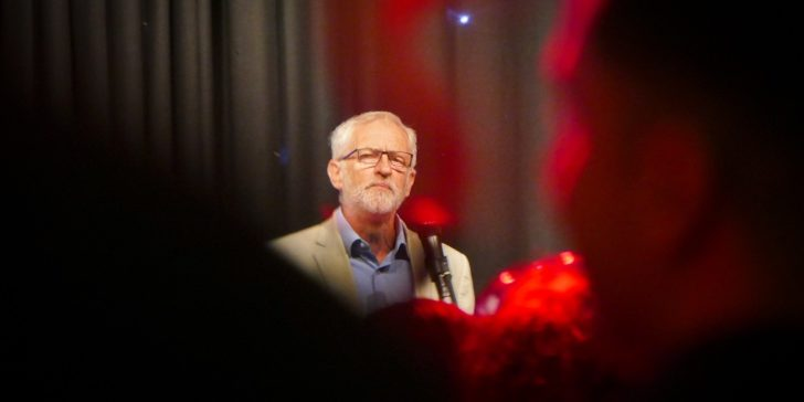 Next Labour leader betting tips, betting odds, betting predictions, betting tips, unibet, GamingZion, online gambling sites in the uk, sports bets, sportsbooks, jeremy corbyn, Labour party,