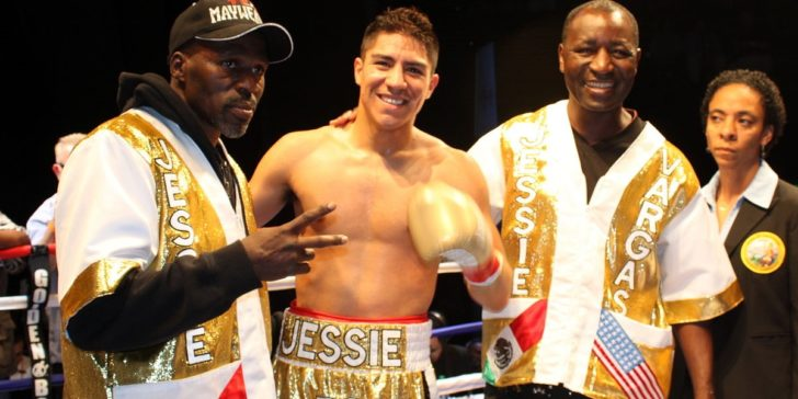 Mikey Garcia vs Jessie Vargas Betting Predictions, betting predictions, betting tips, betvictor, GamingZion, online gambling sites in mexico, sports bets, sportsbooks, online casino, online poker, texas, welterweight